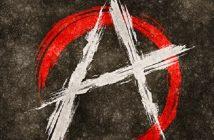 anarquismo 17q