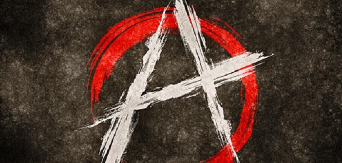 Anarcosindicalismo: Definición, características y objetivos
