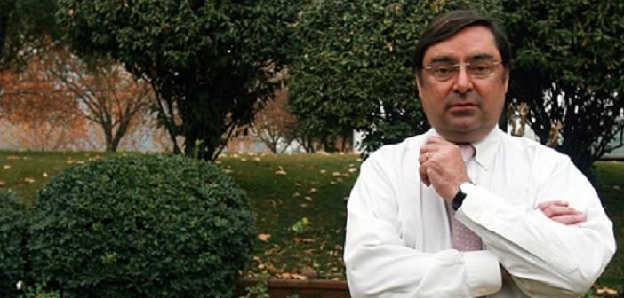 Alcalde RN de Lo Barnechea Felipe Guevara fue denunciado por agredir a su señora borracho