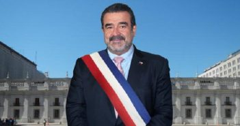 luksic presidente 2q