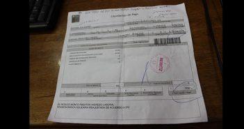pension CULIAQ