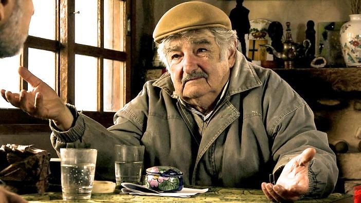 pepe mujica 8
