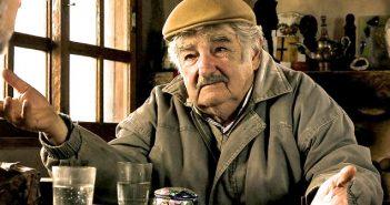 pepe mujica 8a