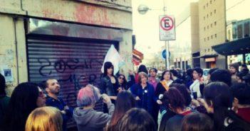 protesta 20q