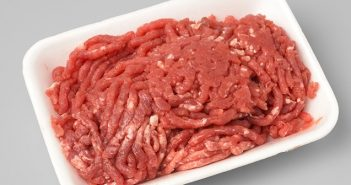carne-molidaq
