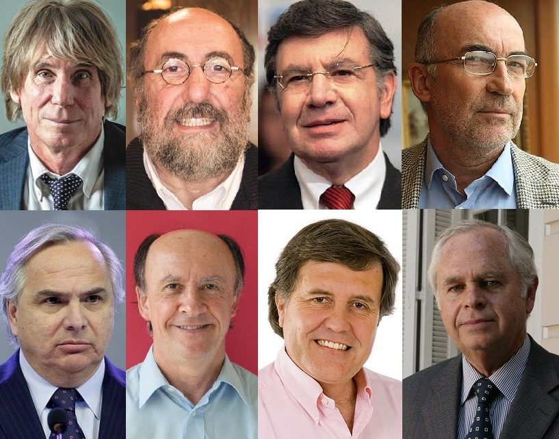 civiles dictadura 2