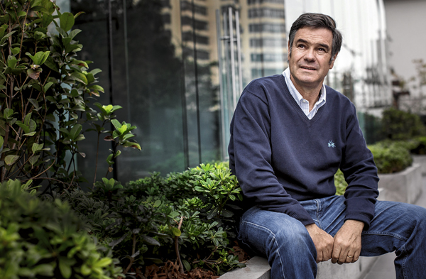Jose Manuel Ossandon 03.jpg