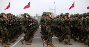 parada-militar-weasq