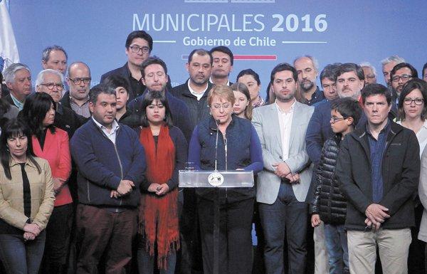 bachelet-municipales