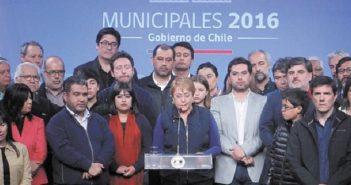bachelet-municipalesq