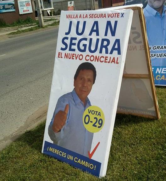 cartel-34