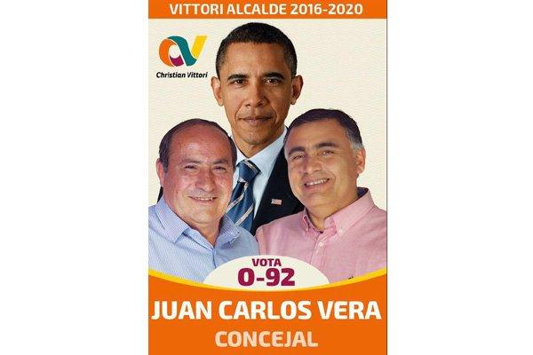 cartel-50