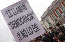 democracia-8q