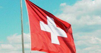 democracia-directa-3-suizaq