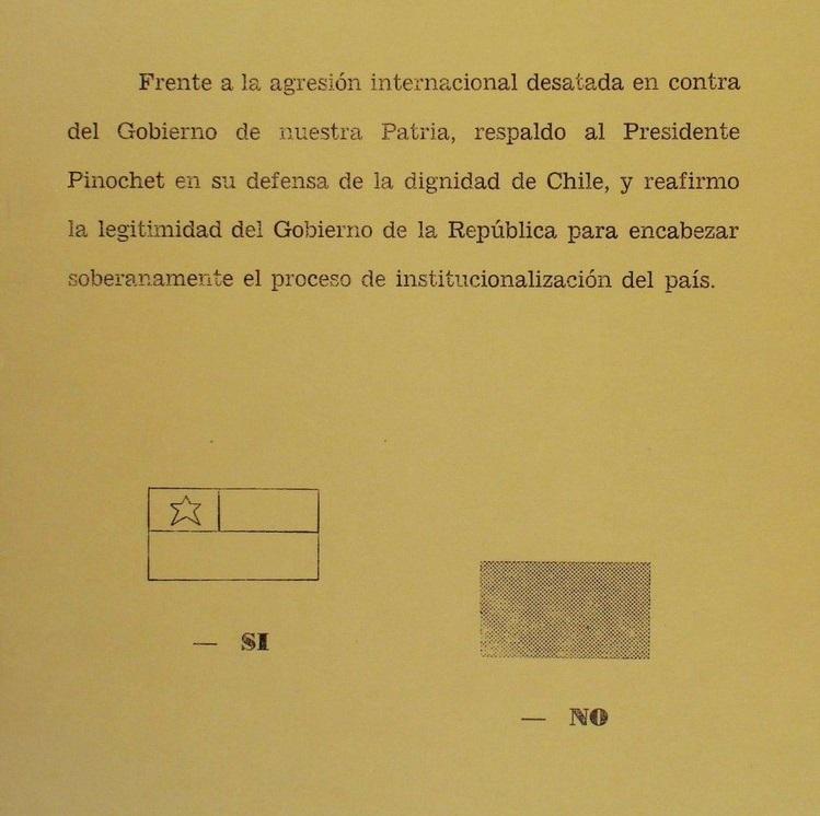 dictadura-elecciones