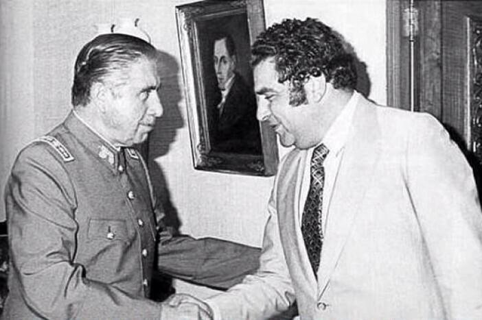 don-francisco-pinochet
