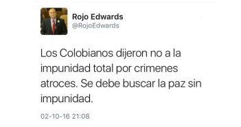 edwards-saco-de-weaq