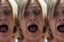 evelyn-matthei-loca3