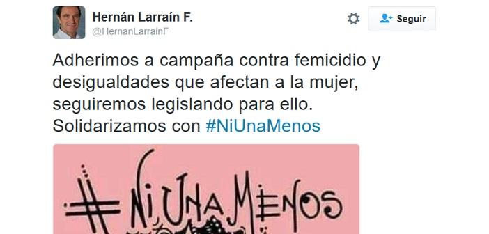 larrain-10
