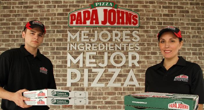 papa-johns-3