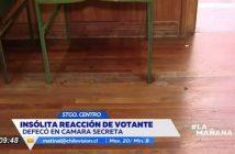 voto-cacaq