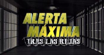 alerta-maxima1q
