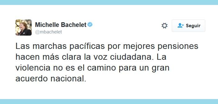 bachetuit-0