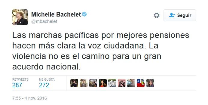 bachetuit-1