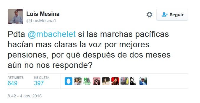 bachetuit-1b