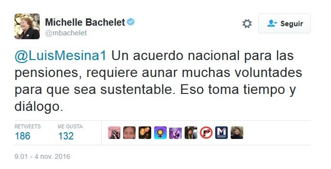 bachetuit-3