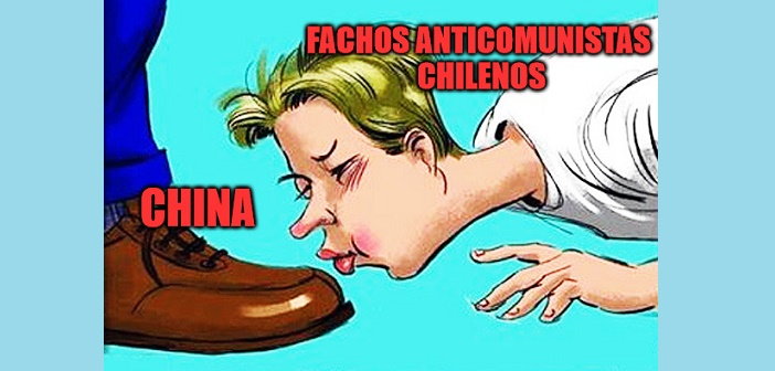 china-fachos-culiaosq