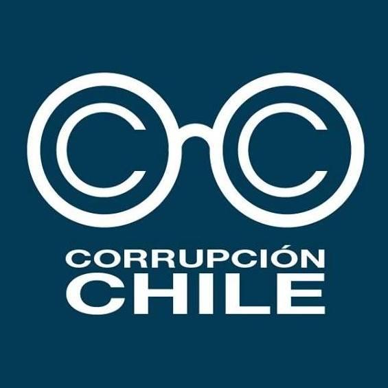 corrupcion-chile
