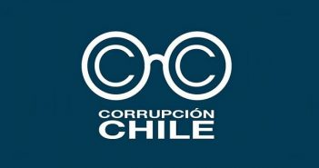 corrupcion-chileq