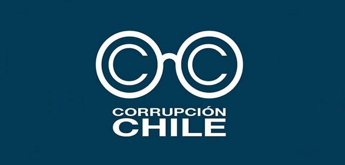 corrupcion-chileq