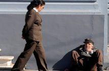 desigualdad-pobreza-725q