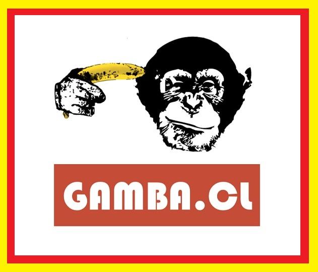 gamba-super-logo-10q