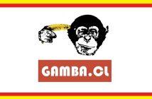 gamba-super-logo-10qq