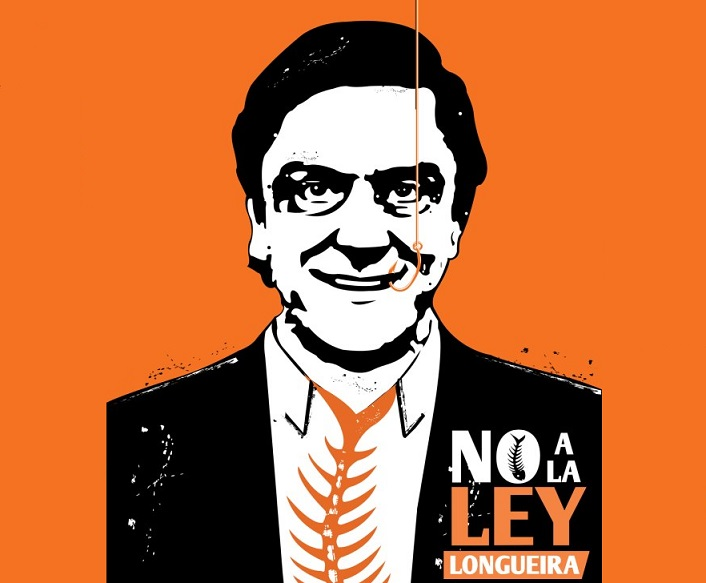 ley-longueira-0111