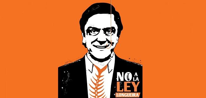 ley-longueira-0111q