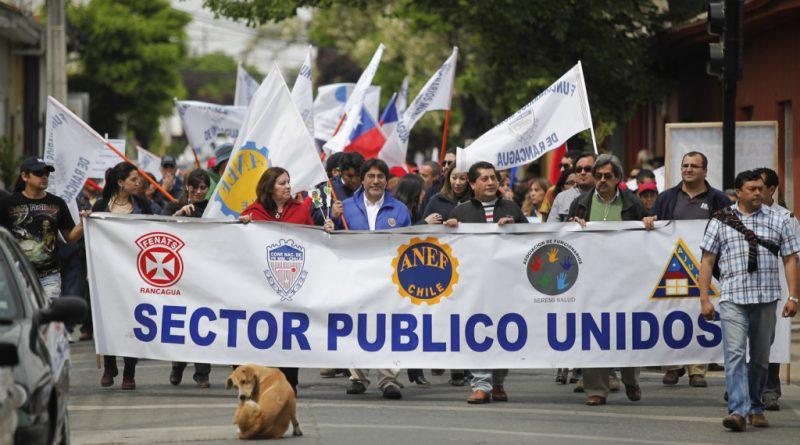 paro-sector-publico