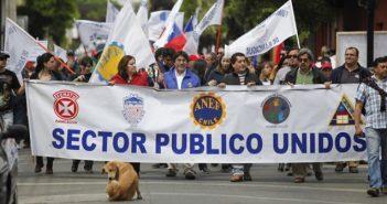 paro-sector-publicoq