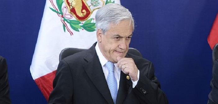 VI REUNION ORDINARIA DEL CONSEJO DE JEFAS Y JEFES DE ESTADO Y DE GOBIERNO DE UNASUR, PERU2012.