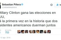 pinera-tuit-9