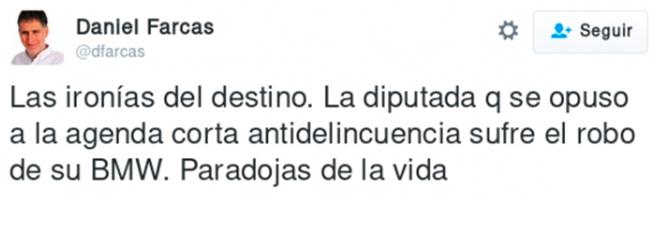 farcas-tweet