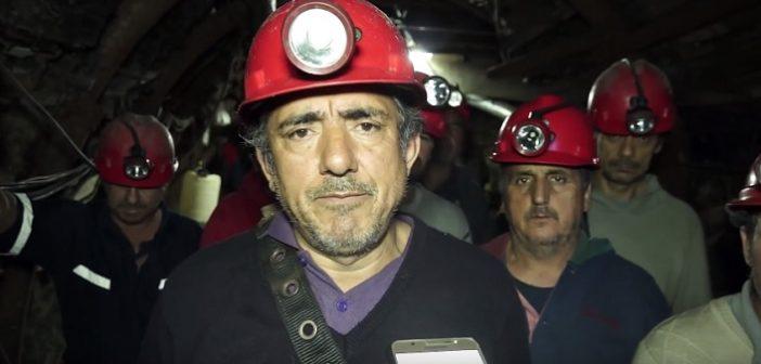 mineros-santa-ana