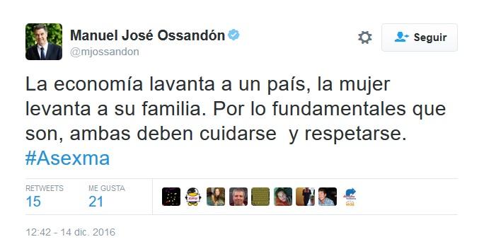 ossandon-wea