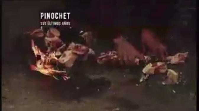 pinochetistas-culiaos