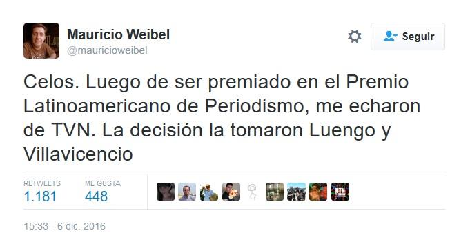 weibel-1