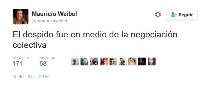 weibel-2