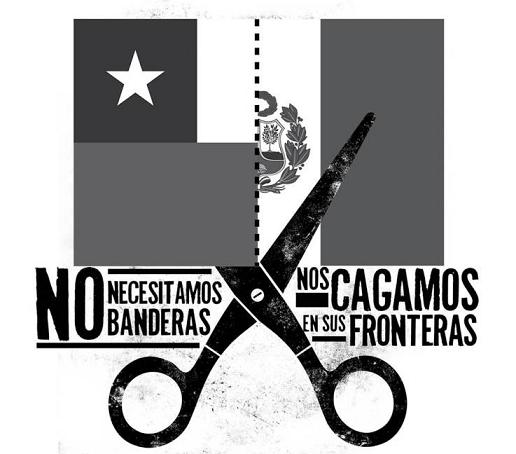anarquistas peruanos